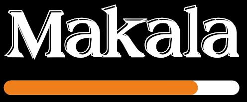 makala_main_logo_496x205